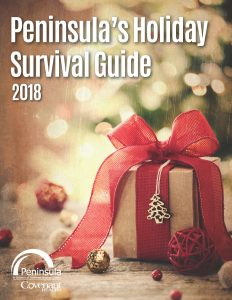 Holiday Survival Handbook-v4_Page_01